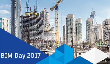 BIM Day 2017. BIM – polska perspektywa: budowa XXI wieku